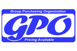 GPO Products