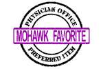Mohawk Favorites