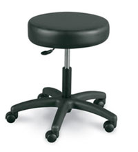 Medical Stool, Exam Stool, Air Lift Stools