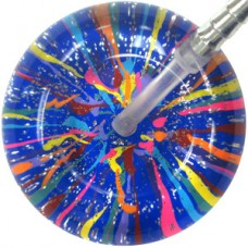 Ultrascope Stethoscope with 009 Confetti Head
