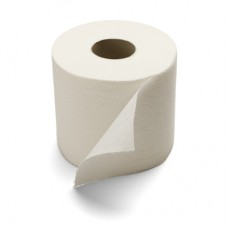 Toilet Paper - 2ply - Ca80