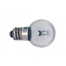 Welch Allyn 02500-U Bulb