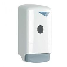 Dial 800ml Soap Dispenser Ea