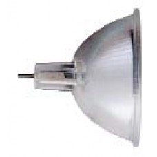 Welch Allyn 04200-U Bulb Pk6
