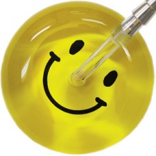 Ultrascope Stethoscope with 046 Smiley Face Head