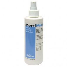 Metrex MetriMist Air Deodorizer, 8oz Spray Bottle