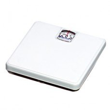 Healthometer 100LB Mechanical Dial Scale