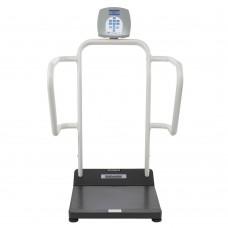 Healthometer 1100KL Digital Stand-On Scale