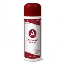 Dynarex Antifungal Powder - 3oz - Ca24