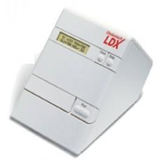 Cholestech 13-454 LDX Cholesterol Analyzer *R*