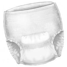 Kendall Medium SureCare Protective Underwear Ca80
