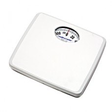 Healthometer 175LBS Mechanical Dial Scale