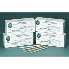 Miltex Disposable Ear Curette - Bx50