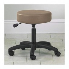 Clinton 2135 Air Lift Stool in Cappuccino