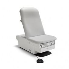Midmark 224 Barrier-Free Power Exam Chair