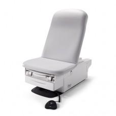Midmark 225 Barrier-Free Power Exam Chair