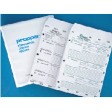 Propper Record Keeping Envelopes
