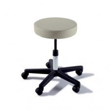 Midmark 270 Adjustable Stool with Composite Base