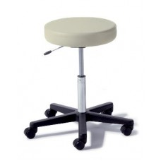 Midmark Ritter 272 Air Lift Stool with Composite Base