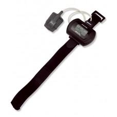 Nonin 3150 WristOx Wrist-Worn Pulse Oximeter *R*