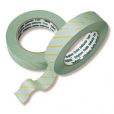 3M Comply Ethylene Oxide Indicator Tape - Roll