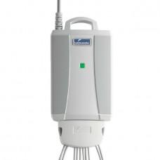 Midmark IQecg USB Digital ECG EKG