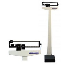 Healthometer 400KL Beam Scale without Height Rod