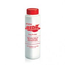 Safetec Red Z Solidifier 11 oz Bottle