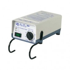 Blue Chip Air Pro Elite Alternating Pressure Pump
