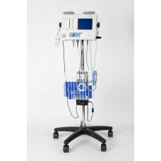 Summit Lifedop L500VA Vista AVS Doppler System