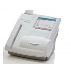 Siemens 5075 DCA Vantage Hemoglobin A1C Analyzer *R*