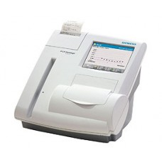 Siemens DCA Vantage Hemoglobin A1C Analyzer *R*