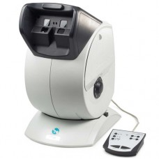 Stereo Optical Optec 5500/5500P Vision Screener