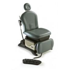 Midmark 641 Barrier Free Power Procedure Chair
