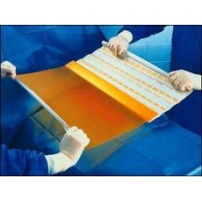 fenestrated product inc drapes disposable industries drape sterile medline