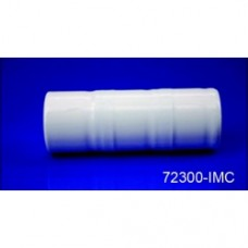 3.5V NiCad Rechargeable Battery 72300-IMC