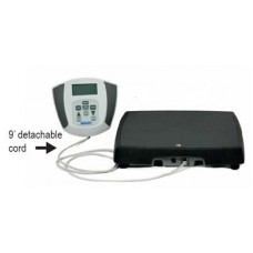 Healthometer 752KL Bariatric Remote Display Scale