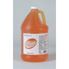Dial Gold Liquid Soap Gallon Ea