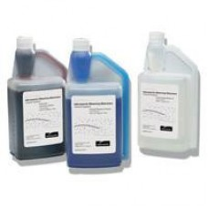 Midmark General Purpose Ultrasonic Cleaning Solution