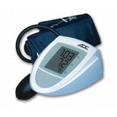 ADC Digital Blood Pressure Monitor 6012