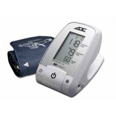 ADC Advantage Automatic BP Monitor