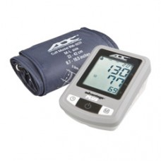 ADC Advantage Plus Automatic BP Monitor