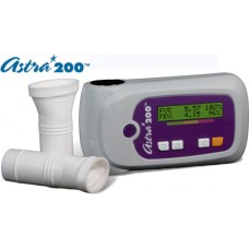 SDI Diagnostics Astra 200 Multifunction Spirometer