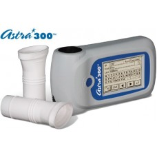 SDI Diagnostics Astra 300 Touchscreen Spirometer