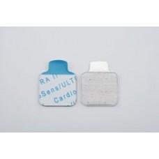 Burdick CardioSens Ultra II Electrodes-Bx500