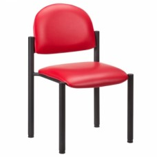 Clinton Patient Side Chair
