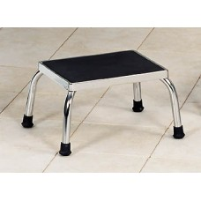 Clinton Stainless Steel Step Stool