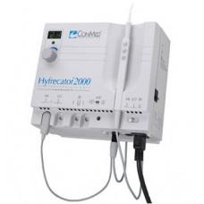 ConMed Hyfrecator 2000 *R*