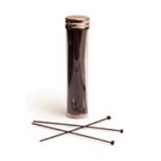 Cholestech 10-311 LDX System Capillary Plungers- Vial 50