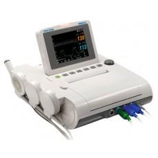 Wallach Fetal2EMR Fetal Monitor